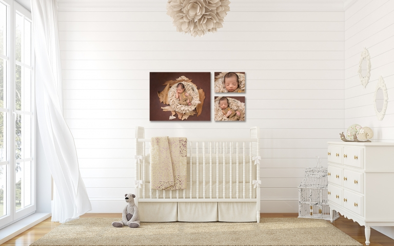 Perth Newborn Photography Prices