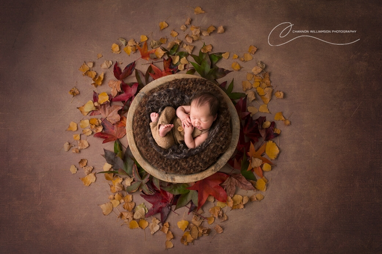 Best Newborn Photos