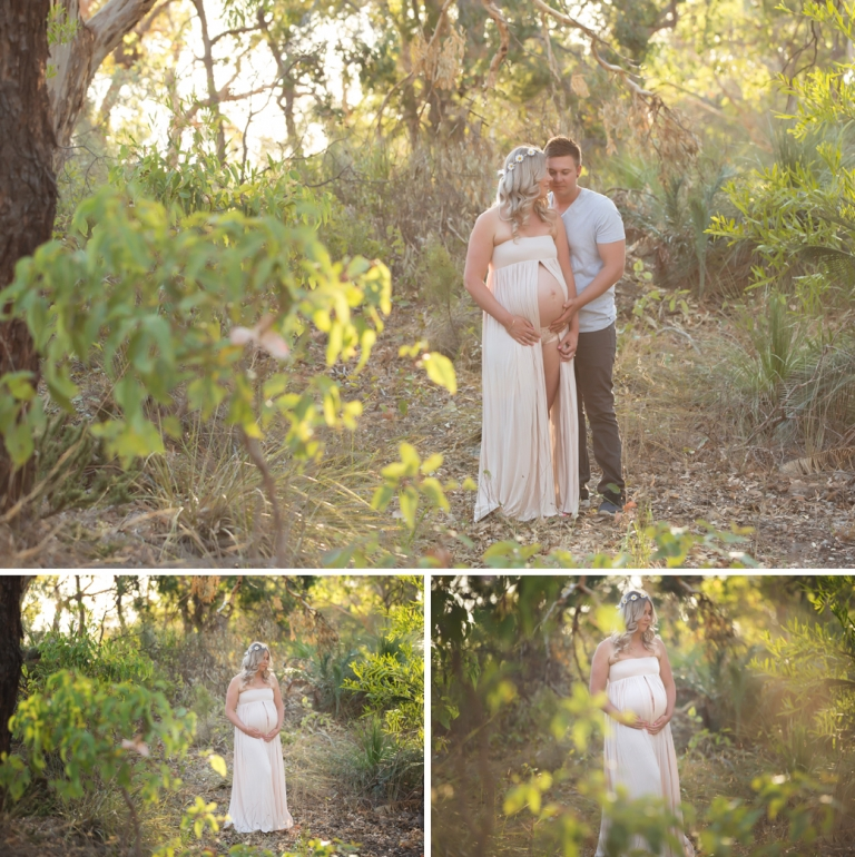 perth maternity photographer