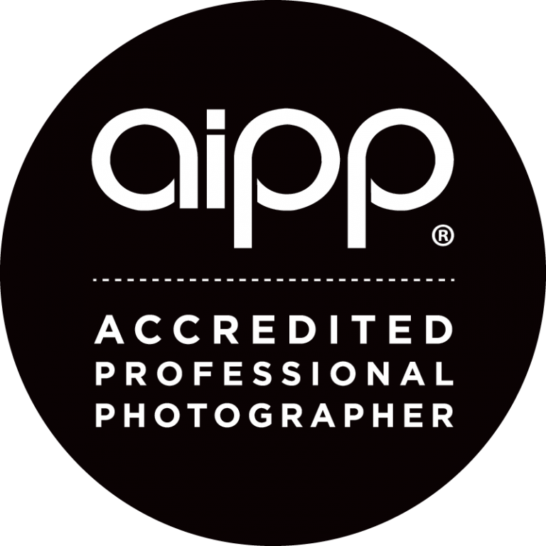 Perth Newborn Photographer accredited with the AIPP