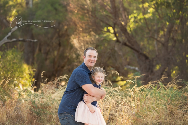 Perth Family Photographer | Cockman House Perth Family