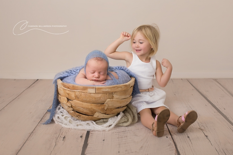 Best Newborn Photographer Perth