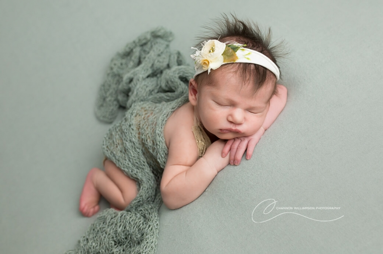 Trusted Perth Newborn Photographer Newborn Session