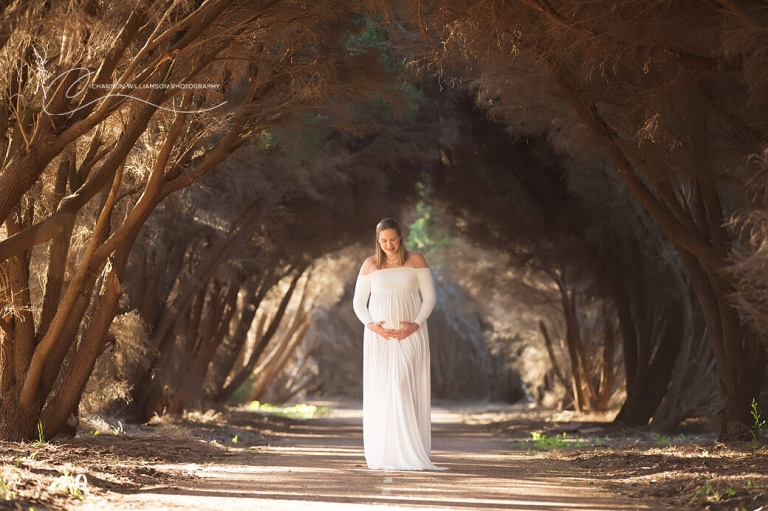 5 Great reasons to have maternity photos