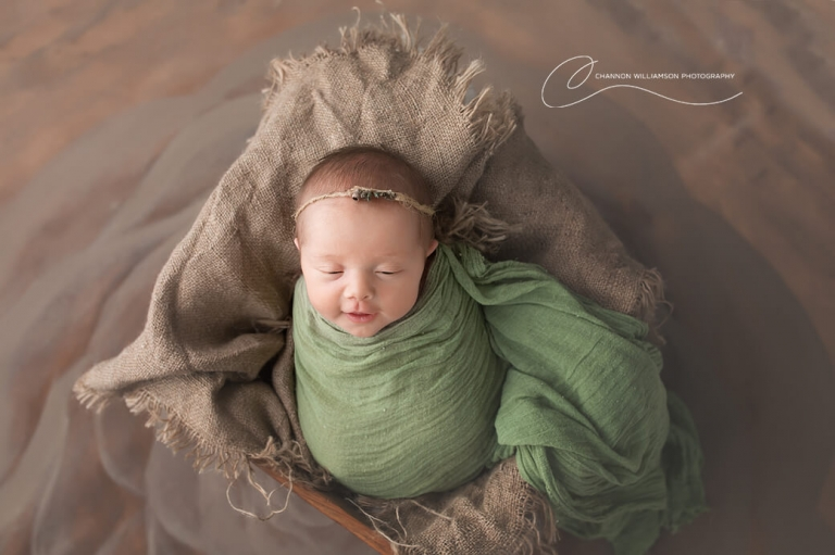 Newborn & Maternity Photos Perth
